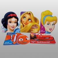 Disney Car Coloring Cheap Disney Car Coloring Wholesalers