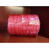 Best 6mm Polypropylene Baler Twine  with ISO , SGS Approved , PP baler twine / Rope wholesale