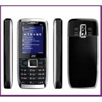 China Gsm quad band tv mobile phone M66,M68,M69,G20 with camera and bluetooth on sale