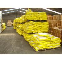 Best Pesticide Packages, 25KG OR 50KG COLOR BAGS wholesale