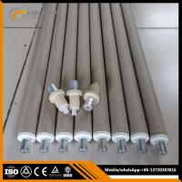 Quality Pt-Rh 604 S fast thermocouple tip wholesale