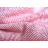 Curtain / Sportswear / T-Shirt Knit Fabric By The Yard Knitted Cloth
