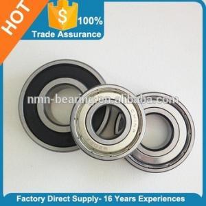 Best Bike wheel bearing/trolley wheel bearing/wheelbarrow wheel bearings wholesale