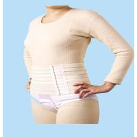 Best high quality elastic pregnancy recovery belt wholesale