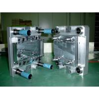 Buy cheap High Toughness Precision Moulds And Dies Tooling For PCB from wholesalers