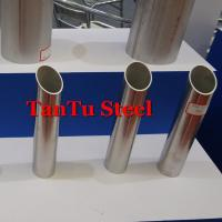 Best ASTM A269 High Quality 304 Stainless Steel Pipe wholesale