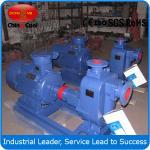 Best ZX series Petroleum self priming pump for sale wholesale