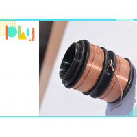 Best 2 Winding Custom Coil Winding wholesale