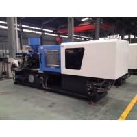 Best 22kw Plastic Injection Moulding Machines , Fully Automatic Plastic Injection Molders wholesale