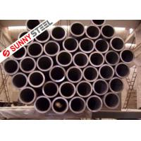 Best ASTM A213 T911 Seamless alloy tube wholesale