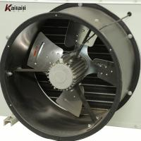 Best DJ Series Air Cooler Evaporator for Freezer Room with CE wholesale