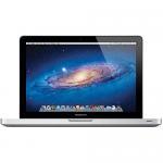 "Best Apple MacBook Pro Z101 Prcie $610 13.3"" 750GB Notebook Computer wholesale"