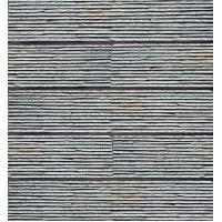Details Of Europe Type Ledge Wood Grain Culture Stone For Exterior And Interior Wall Cladding