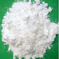 Best Hec Hydroxy Ethyl Cellulose wholesale