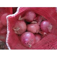 China Fresh Red Onion on sale