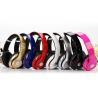 Buy cheap SH11 5.0 Wireless Bluetooth Headphones Folding TF Card FM Handsfree Stereo from wholesalers