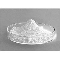 Best 99% Purity Compound 7P CAS 1890208-58-8 White Powder Pharma Raw Material wholesale