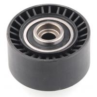 China T36090 Fan Belt Idler Pulley , Timing Belt Idler Pulley  For Ford 2S6119A216BA on sale