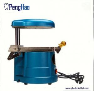 Best Dental lab equipment Denture Moulding Dental Lab Vacuum Forming Machine wholesale