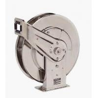 China Water Hose Reel on sale