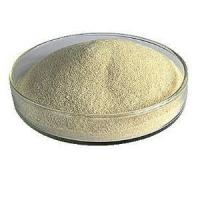 Best Non - Toxic Natural Gelling Agents For Cosmetics CAS NO. 9005 34 9ISO Certification wholesale