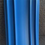 Best Construction joint PVC waterstop 300*6mm,300*8mm,300*10mm,350*10mm wholesale