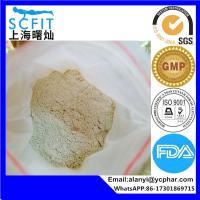 anadrol oxymetholone 75mg