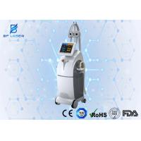 Best Cryolipolysis Fat Freeze Slimming Machine , Cellulite Reduction Machine CE Approved wholesale