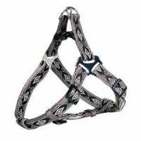 Buy cheap Nylon Dog Harness from wholesalers