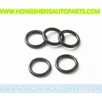 Best AUTO AFLAS O RINGS FOR AUTO FUEL SYSTEMS wholesale