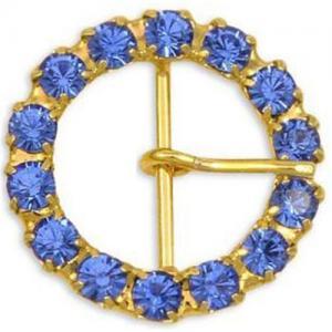 Best Buckle,metal buckle,belt buckle,fashion buckle,decorative buckle,rhinestone buckle wholesale