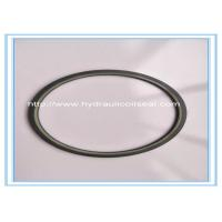 Best Hydraulic Cylinder Rod Buffer Seal Gas Resistant O Rings Stable Buffer Breaker Seal Kit wholesale