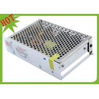 Best Mini 100W Switching Power Supply With Over Load Protection wholesale