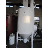 Buy cheap Industrial C2H2 45m3/h Acetylene Plant Equipment With Diaphragm Compressor from wholesalers