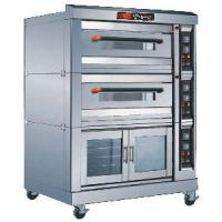 Best Luxurious Electrical Oven (BKD-20FF) wholesale