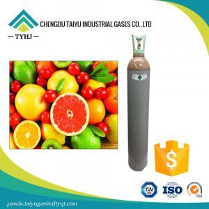 China Ethylene(C2H4) for Sale on sale