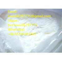 Buy cheap SGT-78 Research Chemical Powders Purity 99.3% Best Cannabinoid Fast Delivery from wholesalers