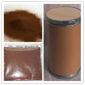 Best 100% Natural Propolis Powder for Healthcare Supplement wholesale
