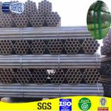 Best A500 ERW Structural Steel Pipe wholesale