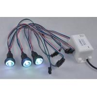 Best 12V Full color IP68 LED SPA Light with color changing with CE RoHS wholesale