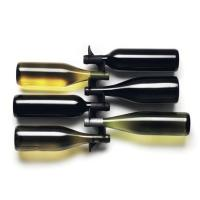China plastic wine pourer on sale
