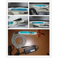 Best SKI LED curing light G0016 wholesale