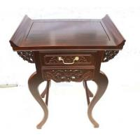 Best Chinese alter table wholesale