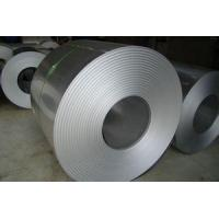 Best SGLC400 - SGLC570 galvalume Steel Coil / plate for pipe , furniture making wholesale