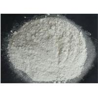 China High Purity Raw Powder Tamoxifen Citrate Nolvadex for Anti Estrogen Steroids on sale