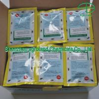 Cheap Deltamethrin 2.5% 5% SC WP EC 20% 25% WDG For Controlling Pests 52918-63-5 for sale