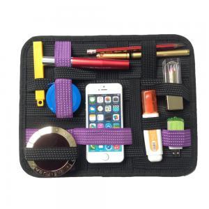 Best 7 Inch Tablet Neoprene Tablet Cover Bag , Digital Tablet Tool Organizer Bag wholesale