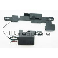 Best 8J85X 23.40998.001 Dell Internal Speaker For Dell Inspiron 15R N5110 Vostro 3550 wholesale