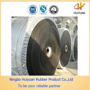 Best Rubber Conveyor Belt for Cement Industry wholesale