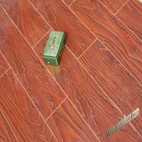 Details of high quality laminate flooring 90601027 for Quality laminate flooring